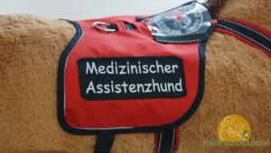 HelferhundeAllerlei-SHOP 278