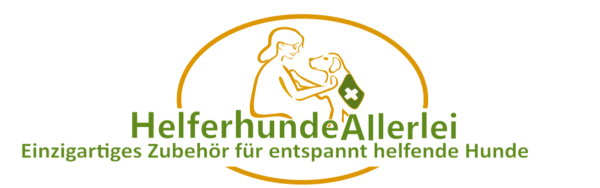 HelferhundeAllerlei