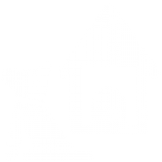 Pet-services-icon10-6-free-img.png